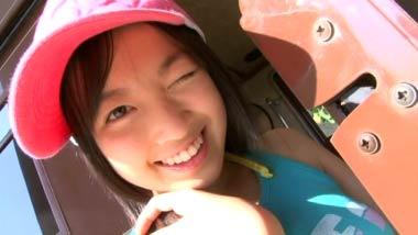 yamanaka_waiwai_00071.jpg