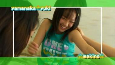 yamanaka_waiwai_00082.jpg