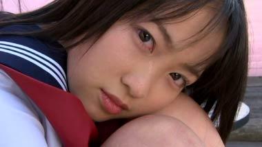 yamanaka_waiwai_00086.jpg