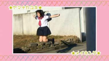 yamanaka_waiwai_00089.jpg