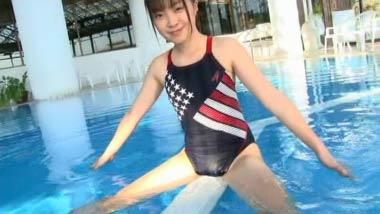 yamanaka_waiwai_00092.jpg