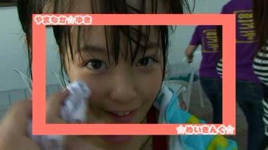yamanaka_waiwai_00102.jpg
