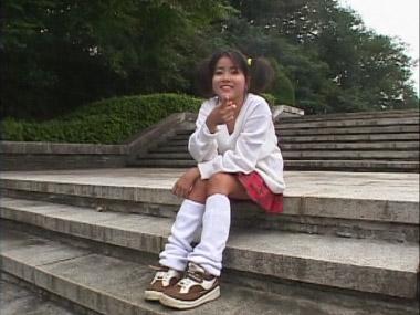zukan_akan_00003.jpg