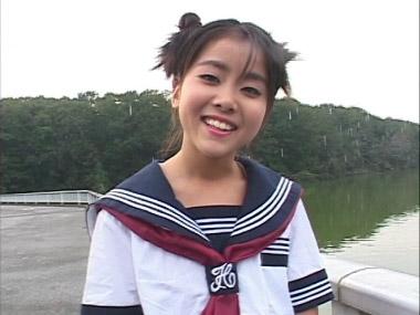 zukan_akan_00029.jpg