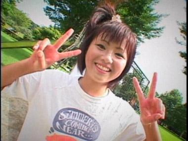 zukan_kyama_00006.jpg