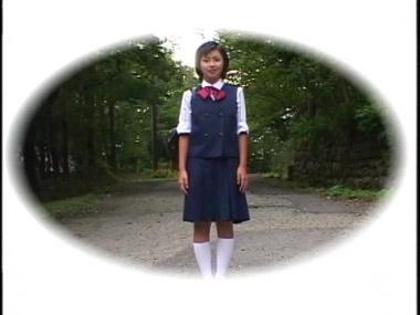 zukan_kyama_00017.jpg