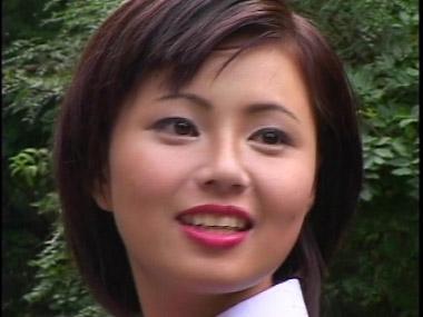zukan_kyama_00018.jpg