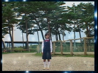zukan_kyama_00023.jpg