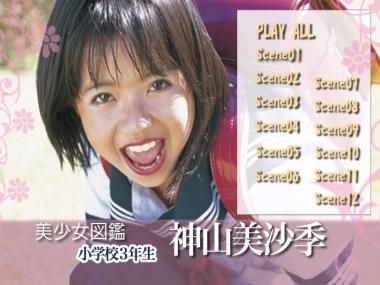 zukan_misaki_00000.jpg