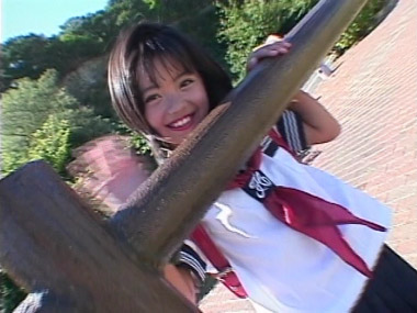 zukan_misaki_00008.jpg