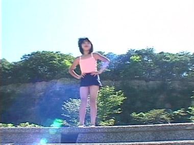zukan_misaki_00009.jpg