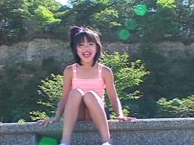 zukan_misaki_00010.jpg
