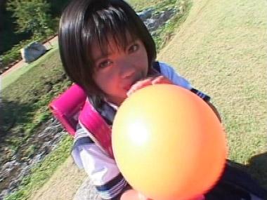 zukan_misaki_00021.jpg