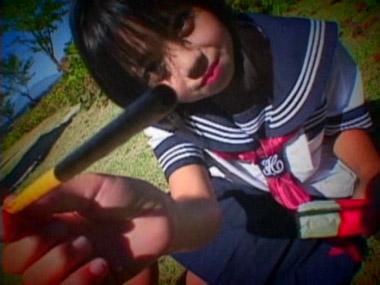 zukan_misaki_00031.jpg