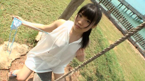 100per_sugaya2_00017.jpg