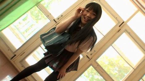100per_sugaya2_00049.jpg