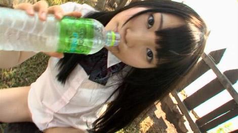 100per_sugaya2_00052.jpg
