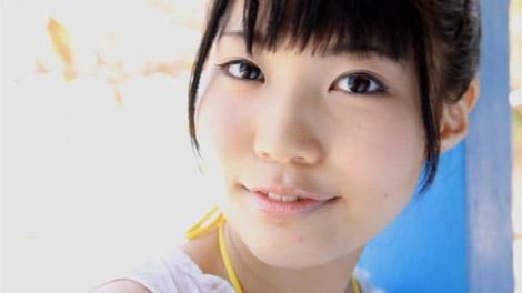 100per_sugaya2_00069.jpg