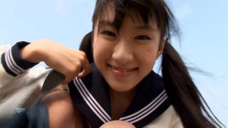 ai_junjyou_00001jpg