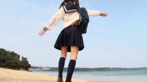 ai_junjyou_00002jpg