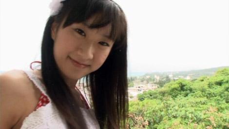 ai_junjyou_00011jpg