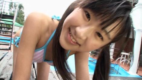 ai_junjyou_00028jpg