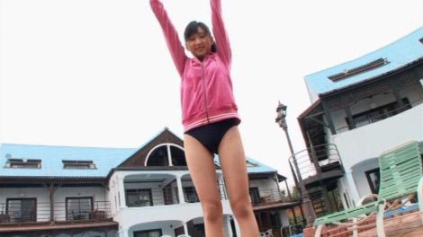 ai_junjyou_00042jpg