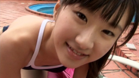 ai_junjyou_00045jpg