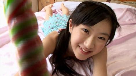 ai_junjyou_00052jpg