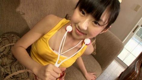 ai_junjyou_00058jpg