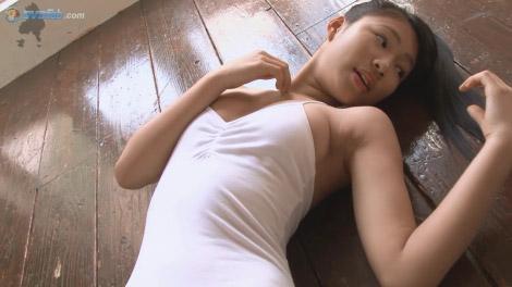 aikano_sakura_00054jpg