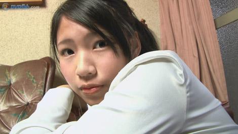 aikano_sakura_00066jpg