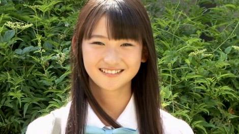 asami_renai_puls_00046.jpg
