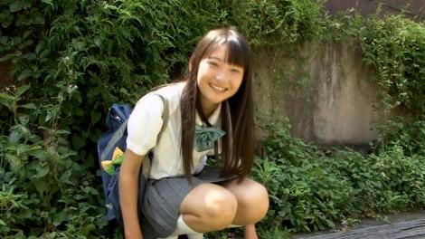 asami_renai_puls_00047.jpg