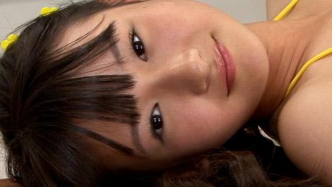 asami_renai_puls_00080.jpg