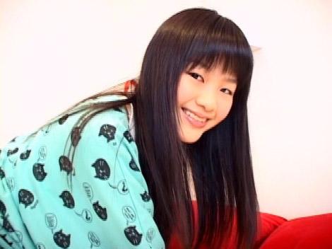 asuka_latte_00007.jpg