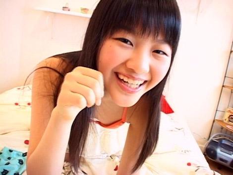 asuka_latte_00011.jpg