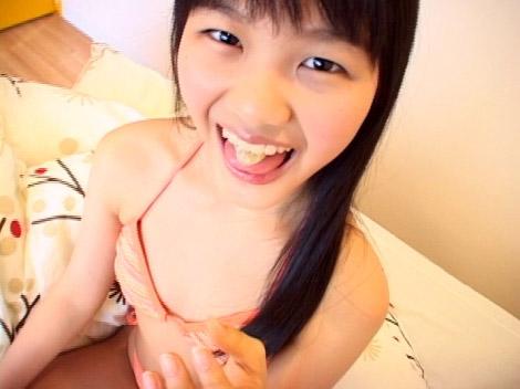 asuka_latte_00020.jpg