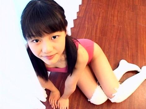 asuka_latte_00030.jpg