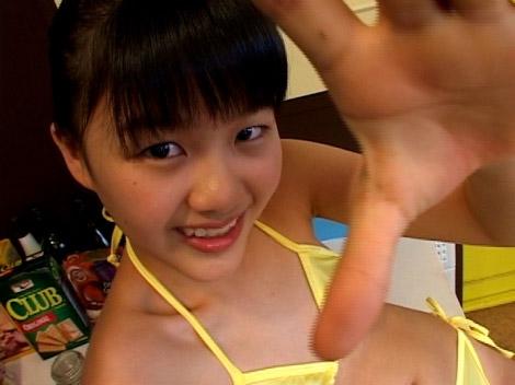 asuka_latte_00045.jpg