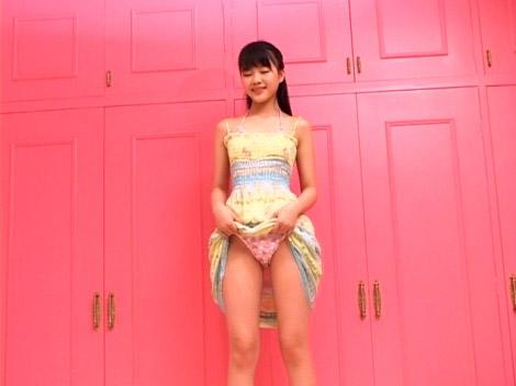 asuka_latte_00062.jpg