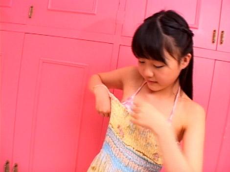asuka_latte_00064.jpg