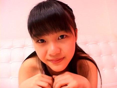 asuka_latte_00069.jpg