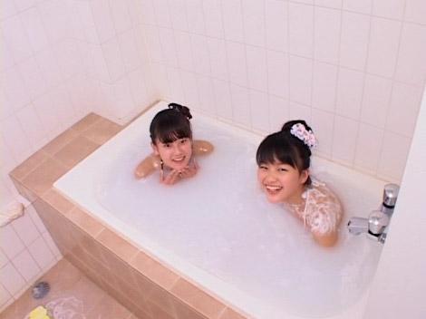 asuka_latte_00083.jpg