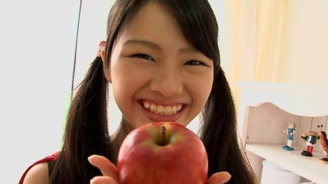 bokuno_aska_00004.jpg