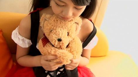 bokuno_aska_00008.jpg