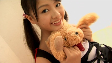 bokuno_aska_00009.jpg