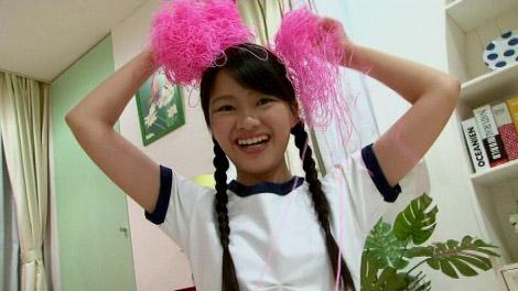 bokuno_aska_00040.jpg
