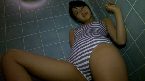 bokuno_aska_00075.jpg