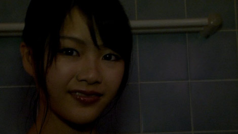 bokuno_aska_00080.jpg
